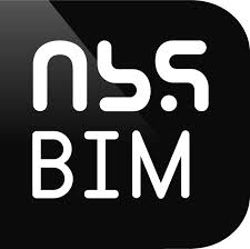 BIM download