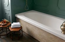 Corian_Delight_oval_bathtub_3