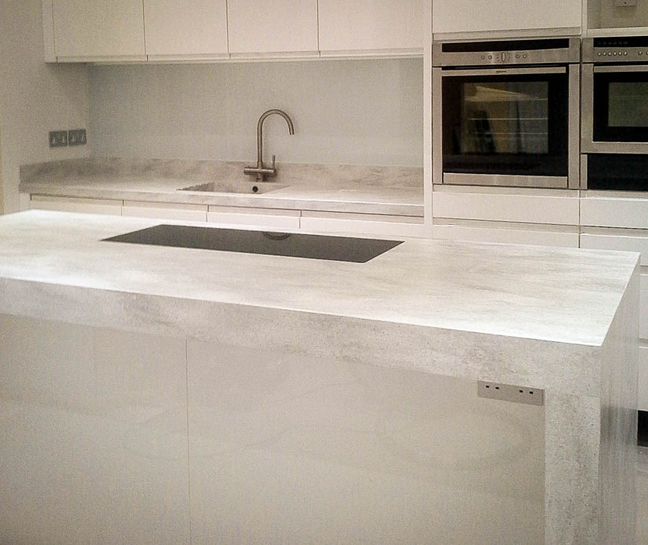 Corian countertops prices corian washbasin countertop by for Corian countertop prices per square foot