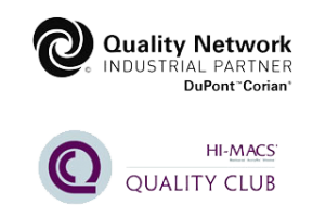 Quality Network Fabricator