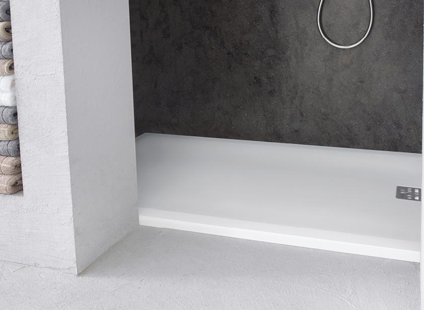 Corian Showers Specialist Corian Fabricator Counter Production Ltd