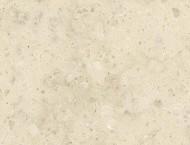 Corian® Clam Shell