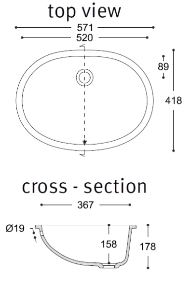 DuPont-Corian-Tech-Drawings-Calm-815