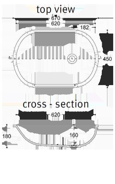 DuPont-Corian-Tech-Drawings-Care-5310