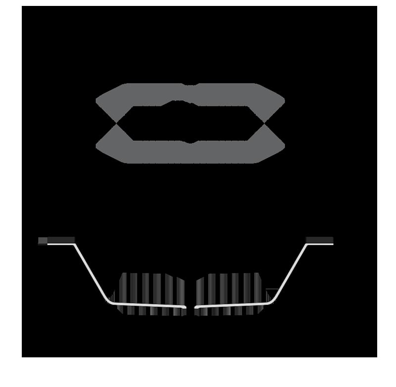 DuPont-Corian-Tech-Drawings-Delight-8410