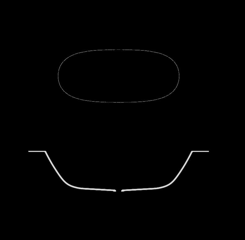 DuPont-Corian-Tech-Drawings-Delight-8420