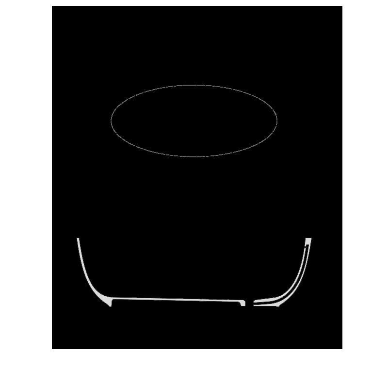 DuPont-Corian-Tech-Drawings-Delight-8430
