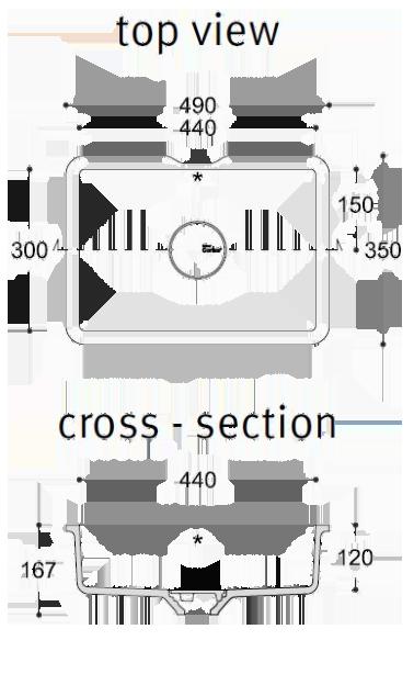 DuPont-Corian-Tech-Drawings-Energy-7710