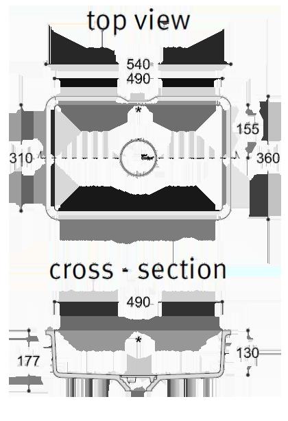 DuPont-Corian-Tech-Drawings-Energy-7720