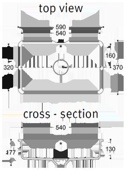 DuPont-Corian-Tech-Drawings-Energy-7730