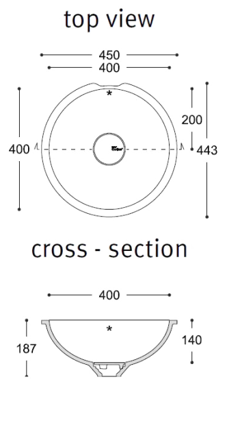 DuPont-Corian-Tech-Drawings-Purity-7220