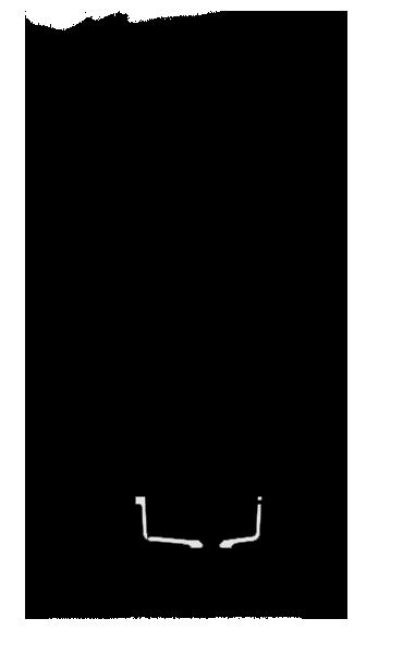 DuPont-Corian-Tech-Drawings-Quiet-7110