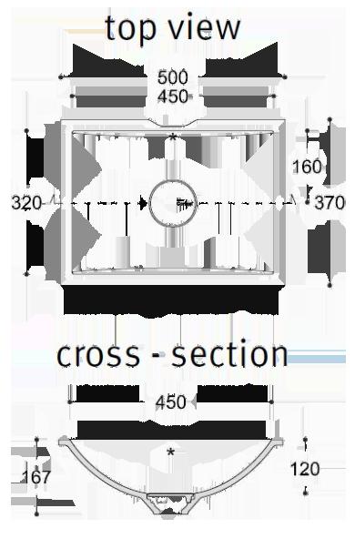 DuPont-Corian-Tech-Drawings-Refresh-7410