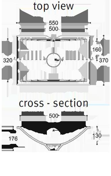 Corian-Tech-Drawings-Refresh-7420