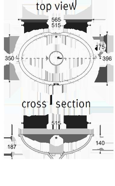 DuPont-Corian-Tech-Drawings-Relax-7330