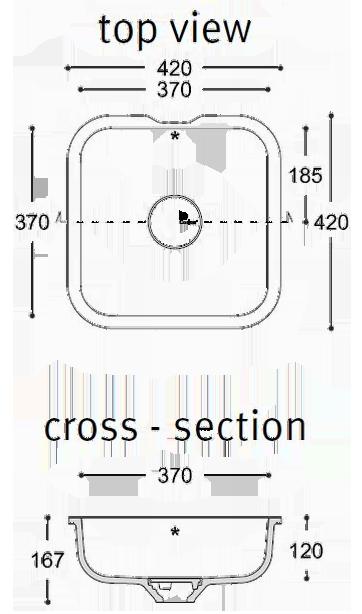 DuPont-Corian-Tech-Drawings-Serenity-7510