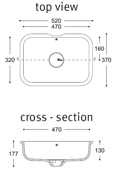 DuPont-Corian-Tech-Drawings-Serenity-7520