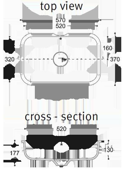 DuPont-Corian-Tech-Drawings-Serenity-7530