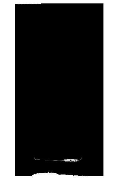 DuPont-Corian-Tech-Drawings-Sparkling-9505