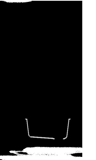 DuPont-Corian-Tech-Drawings-Sweet-805