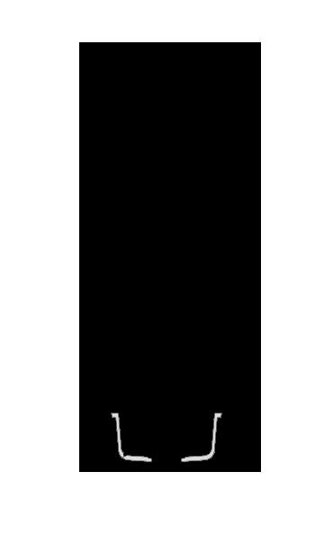 DuPont-Corian-Tech-Drawings-Sweet-857