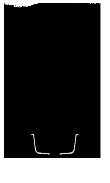DuPont-Corian-Tech-Drawings-Sweet-871