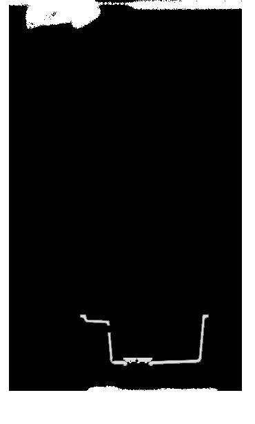 DuPont-Corian-Tech-Drawings-Tasty-9610