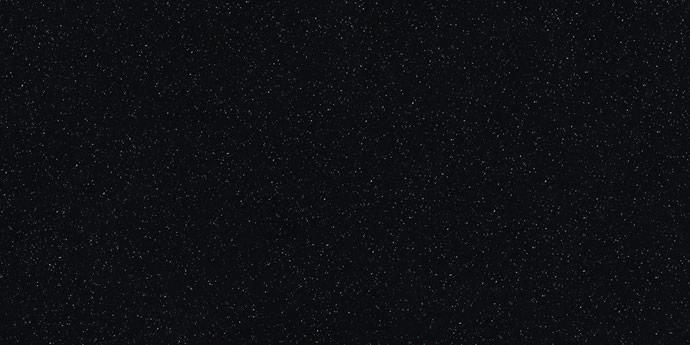 DuPont_Corian_Deep_Caviar
