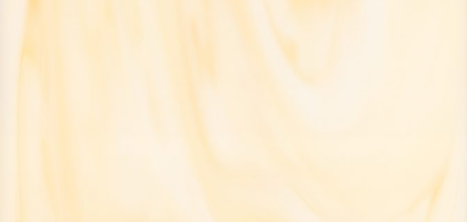 Corian Golden Onyx