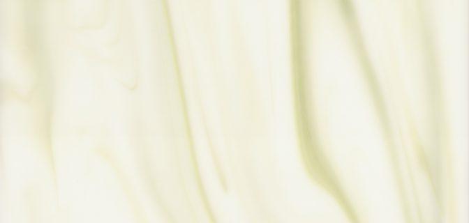 Corian Jade Onyx