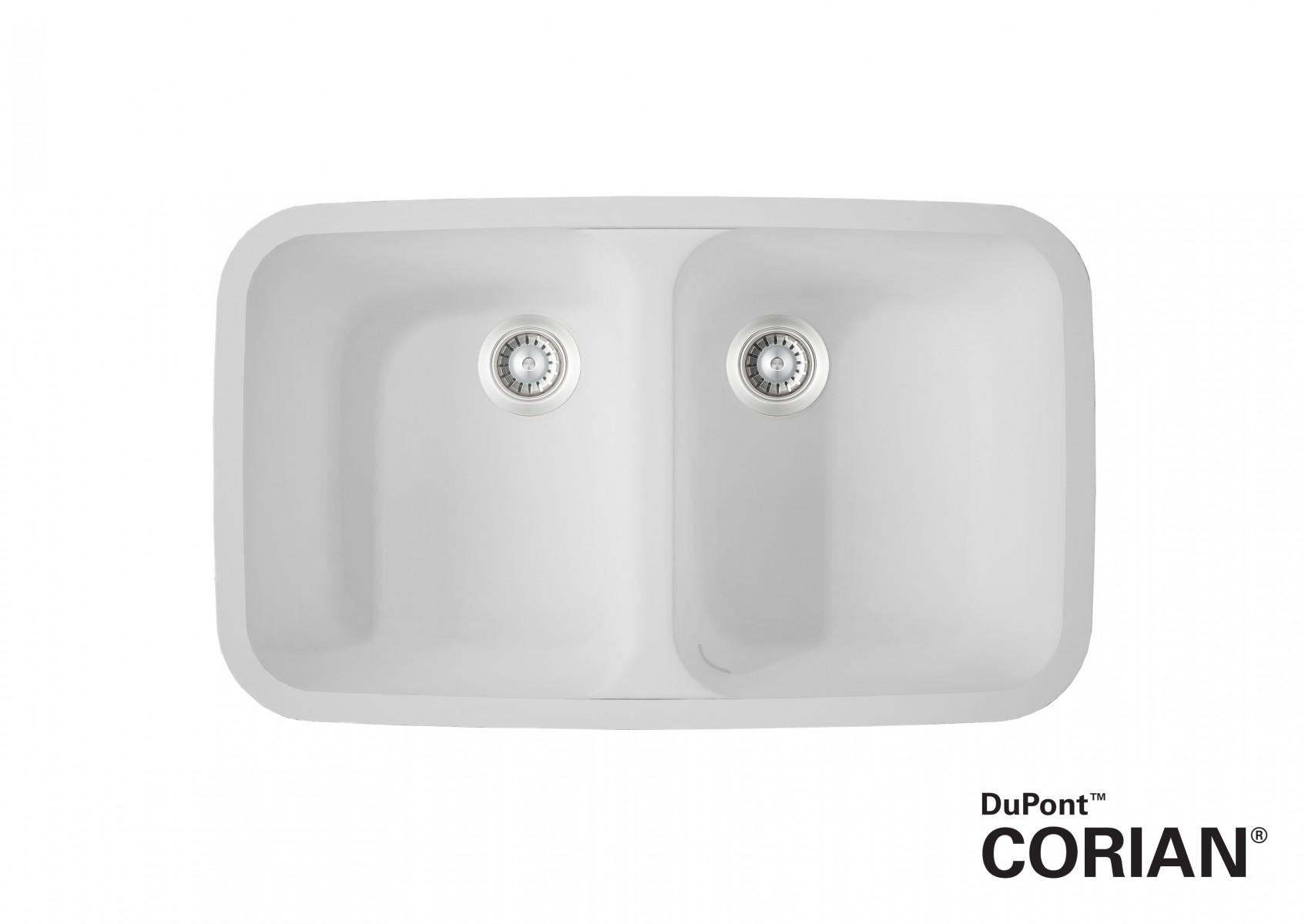 corian smooth 850 rh counterproduction co uk