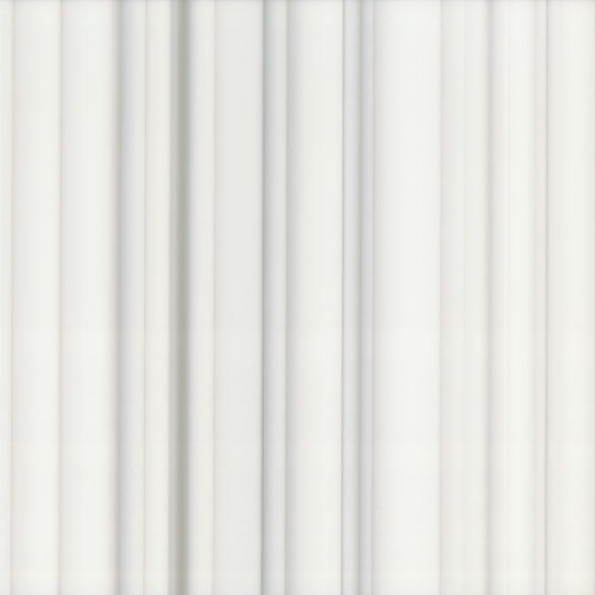 Corian Silver Linear