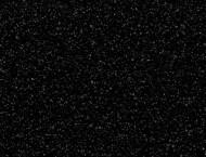 Corian® Deep Night Sky