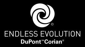 EndlessEvolution