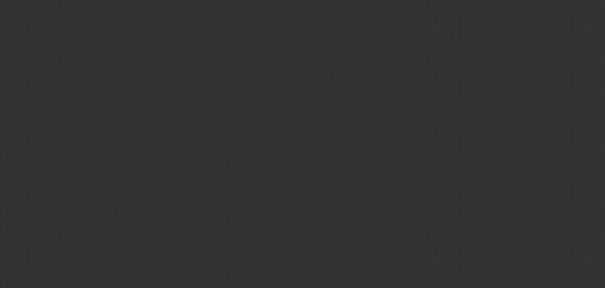 LG Hi-Mac Dark Night S111