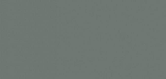 LG Hi-Mac Greenish Day S112
