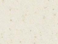 Corian® Linen