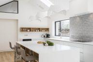 Barr Kitchens