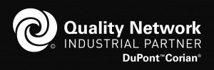 QualityNetwork Industrial Partner_oriz_neg