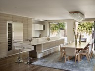 Wigmore Kitchens