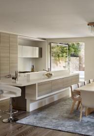 Wigmore Kitchens