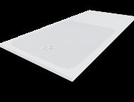 Corian® Smart Shower Trays