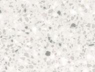 Corian® Silver Birch