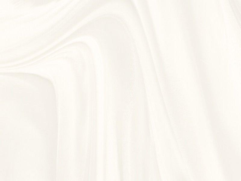 Corian White Onyx Counter Production Ltd Specialist
