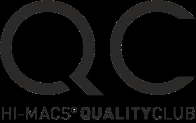 Hi-MACS Warranty