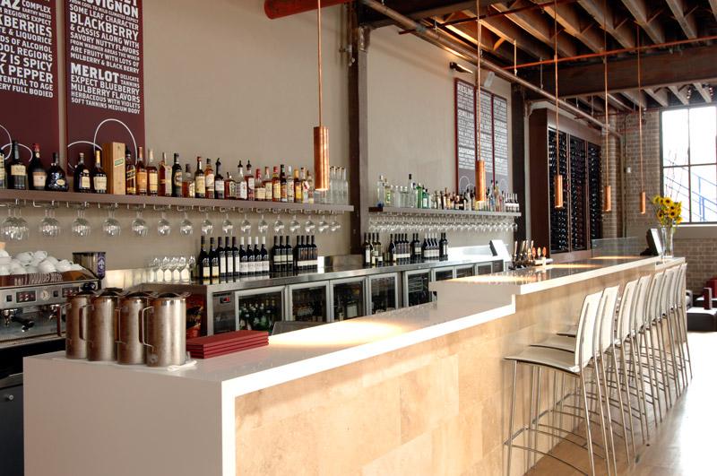 modern-pub-bar-Image