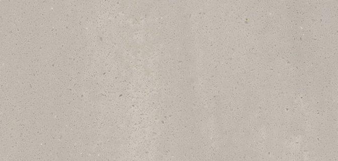 Corian Neutral Concrete Counter Production Ltd