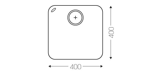 sink 804