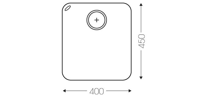 Sink 805