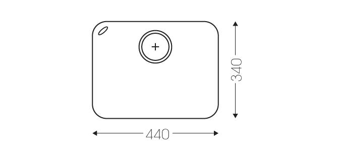 Sink859